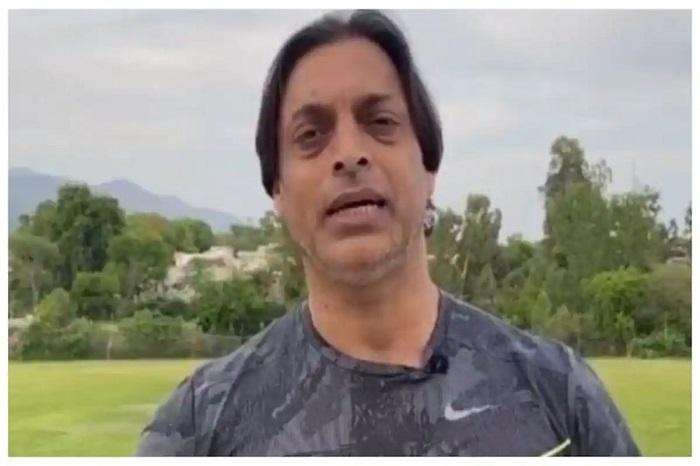 IPL, PSL should be postponed amidst the COVID-19 pandemic: Shoaib Akhtar