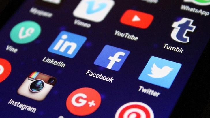 Bangladesh charts 9m new social media users