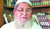 2 cases filed against Junaid Babunagari