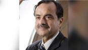Former Maruti Suzuki MD Jagdish Khattar dies due to heart attack