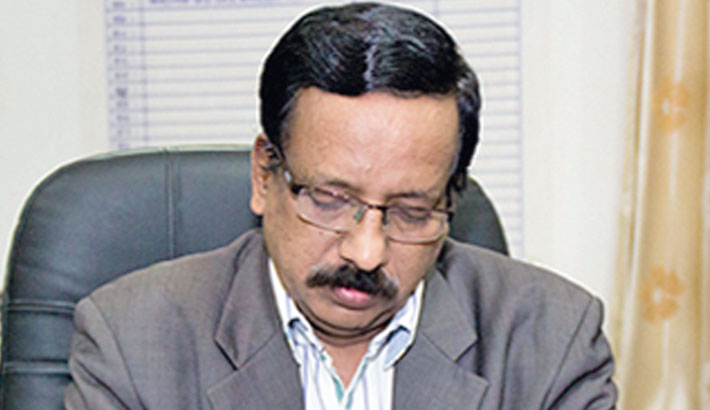 Dr Ismail Khan reappointed CMU VC