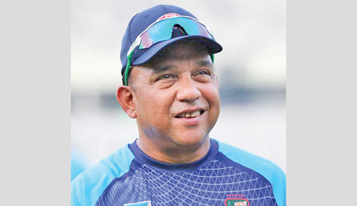 Tigers keen to play five bowlers in Test