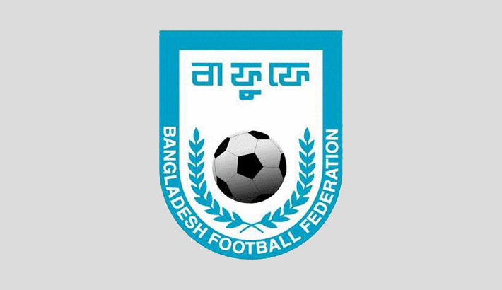 Uncertainty over domestic leagues resumption