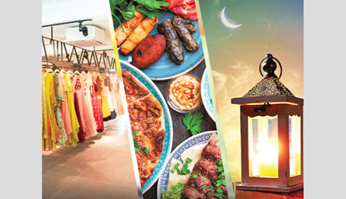 BRAC Bank launches Ramadan offers for cardholders