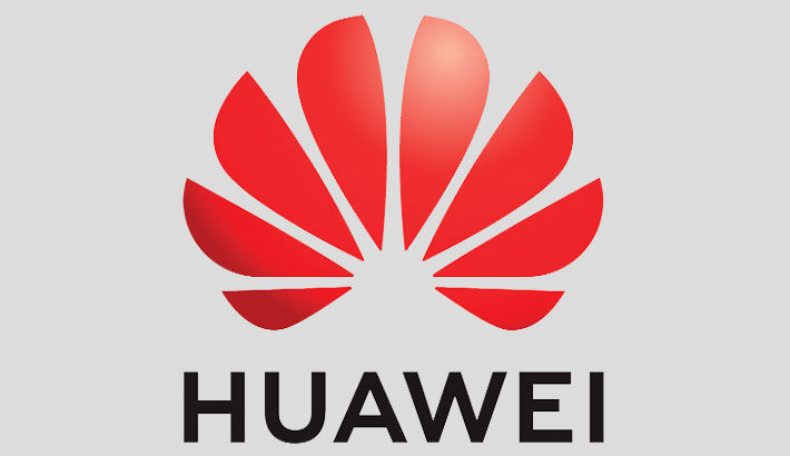 Huawei to invest $220m to foster cloud ecosystem