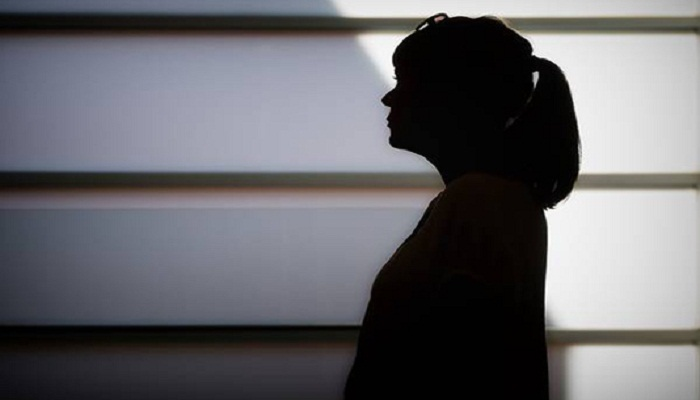 At least 1 in 10 women experience miscarriage: study