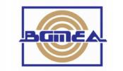 BGMEA President discusses trade issues with EU Ambassador