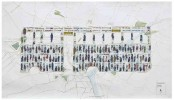 Imtiaj Rasel in the running for Sovereign Asian Art Prize
