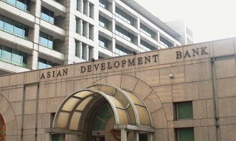 Covid fallout: ADB lowers Bangladesh's FY21 growth forecast