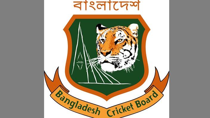 BCB seeks new broadcast partner