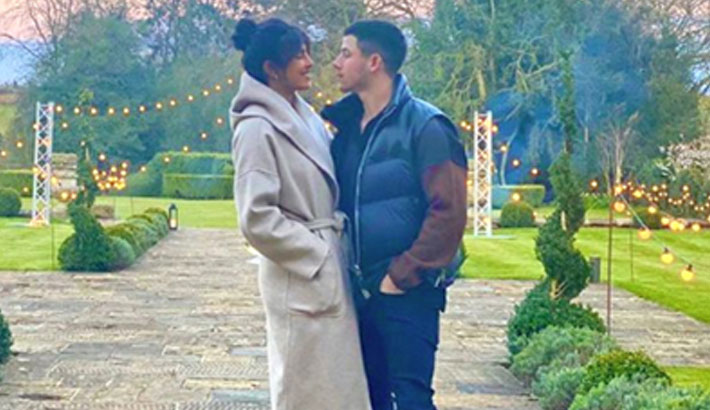 Priyanka has taught me important life lessons: Nick