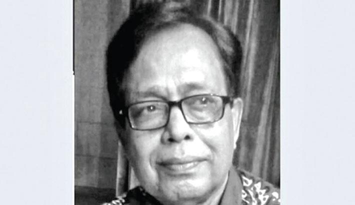 Lyricist Osman Shawkat dies