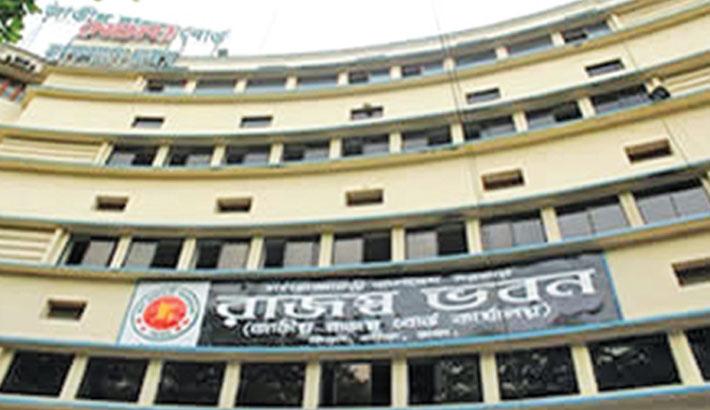 Govt urged to make tax return submission mandatory