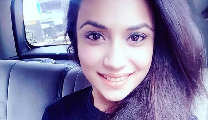 Kannada actress, boyfriend allegedly kill her brother, burn body