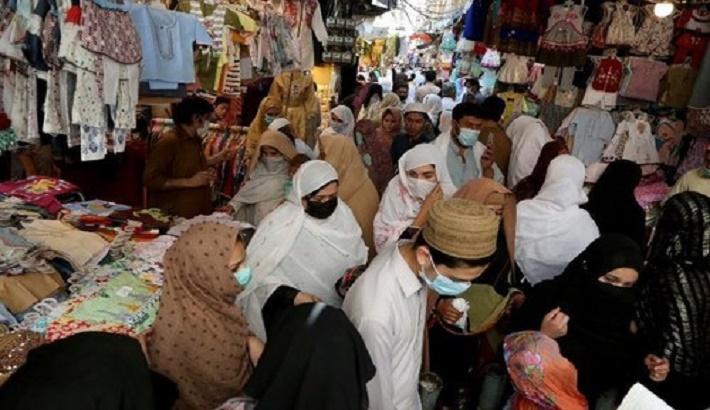 Iran deports another 224 Pakistanis