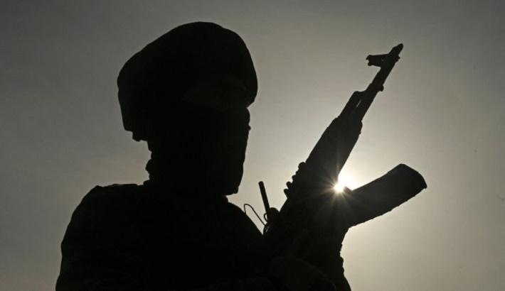 Life-span of militants shrinking in Kashmir