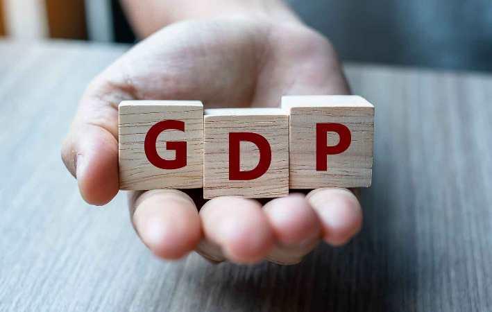 ADB predicts Bangladesh GDP to strengthen further amid pandemic