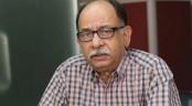 Bangla Academy DG Habibullah Siraji on life support