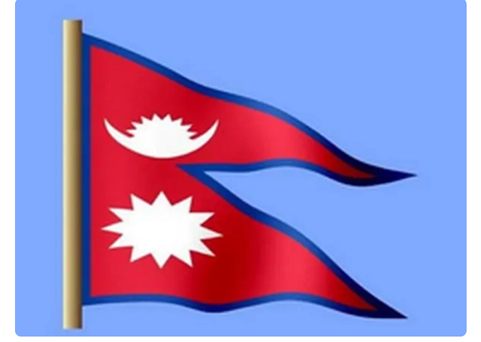Closure of border with China due to Covid-19 hits Nepali entrepreneurs