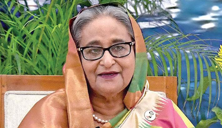 Bangladesh fares better than Pakistan