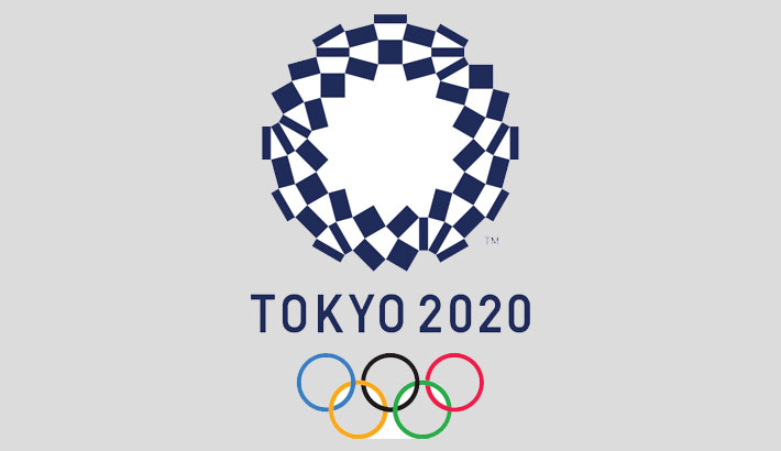 Full venues at Tokyo 2020 'very difficult': Organisers