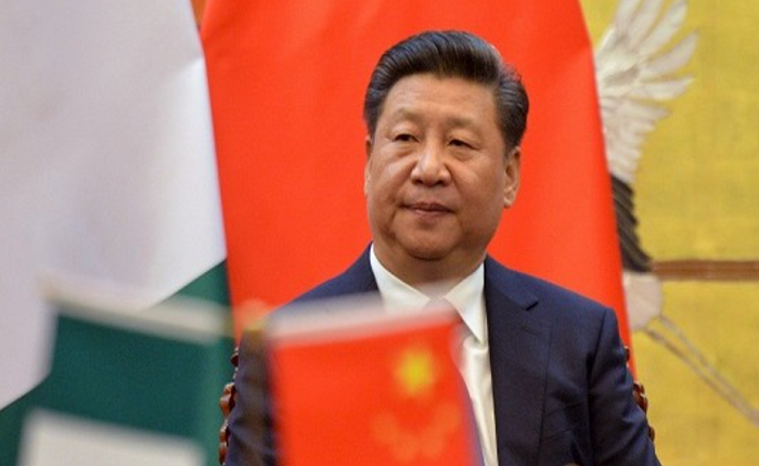 Experts in Nigeria raise concerns over country's rising indebtedness to China