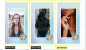 Facebook: Smoking and alcohol ads 'target Australian children'