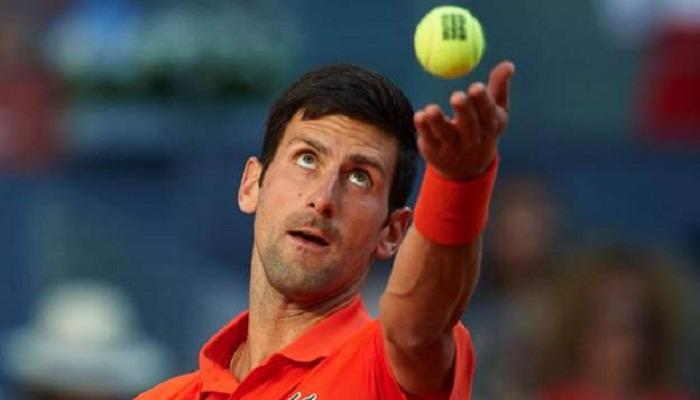 Novak Djokovic: Defending champion to miss Madrid Open