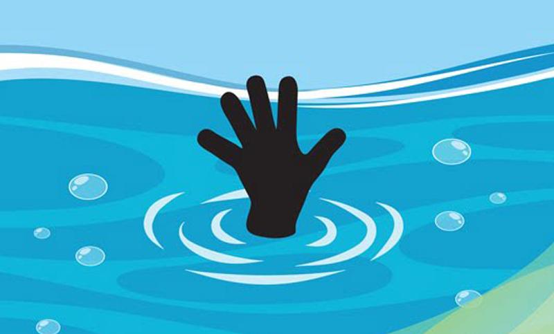 Siblings among 3 children drown in Khagrachari