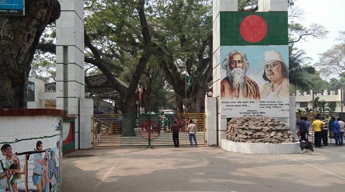 105 Bangladeshis return from India through Benapole