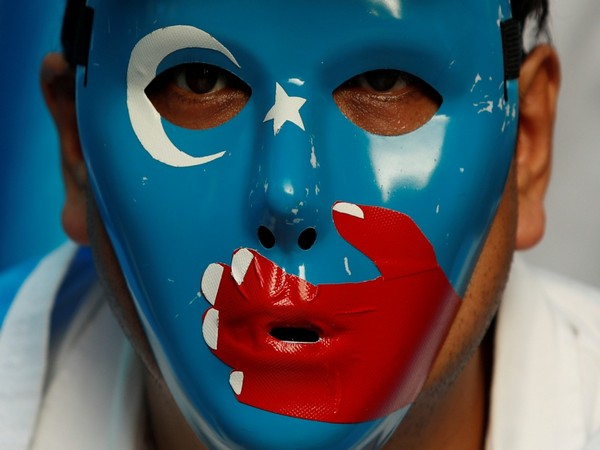 Uyghurs living abroad under surveillance, their families threatened by CCP: Report