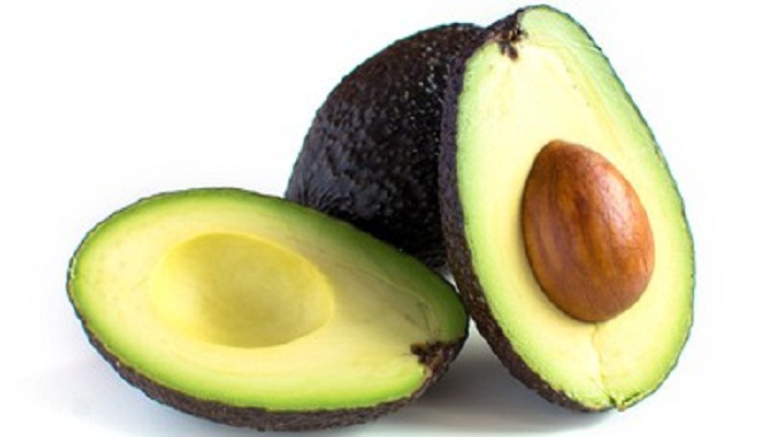 Here's how avocado may offer route to leukemia treatment