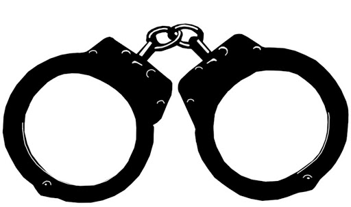 Two members of Neo-JMB arrested in Assam