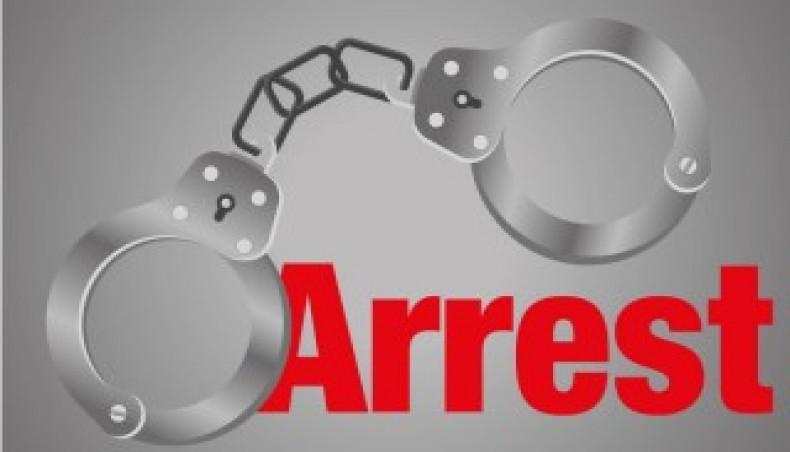 B'baria mayhem: 6 more Hefazat men arrested