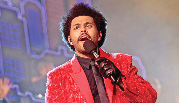 Billboard Music Awards: The Weeknd leads with 16 nominations