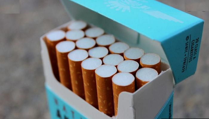 FDA announces effort to ban menthol cigarettes