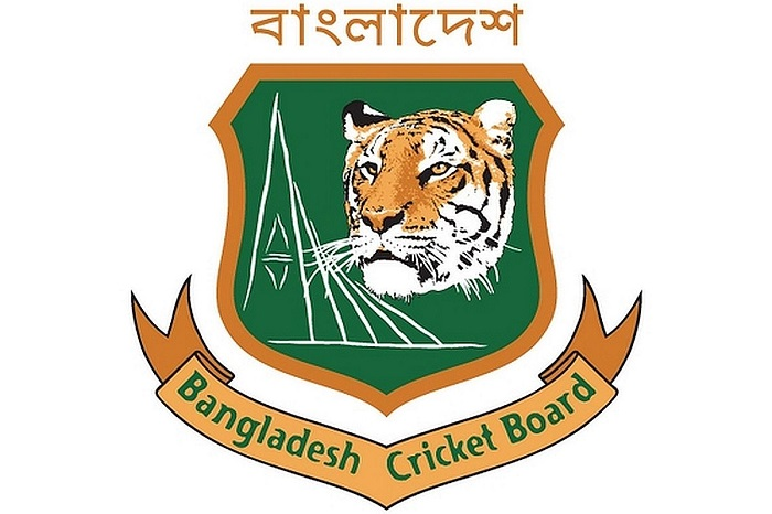 BCB to help domestic cricketers