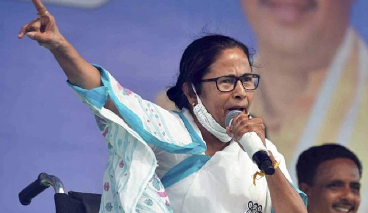Mamata Banerjee Loses To Suvendu Adhikari in Nandigram, Will Go To Court