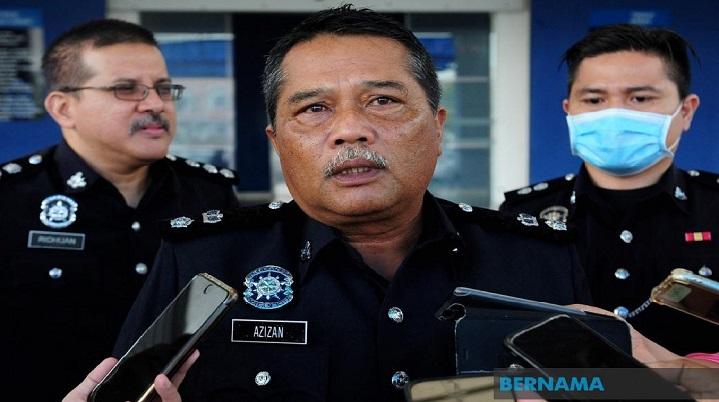 Bangladeshi man stabbed to death in Malaysia