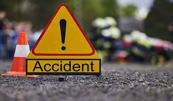 Road accidents in Bangladesh claim 468 lives in April