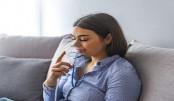 Coronavirus: Using oxygen at home?