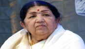 Lata Mangeshkar donates Rs 7 lakh for Covid relief work
