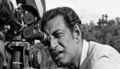Satyajit Ray's centenary celebrations stalled by pandemic