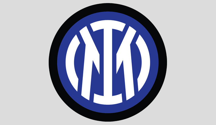 Inter crowned Serie A champions for 19th time