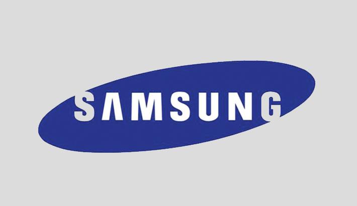 Samsung extends deadline for warranty card