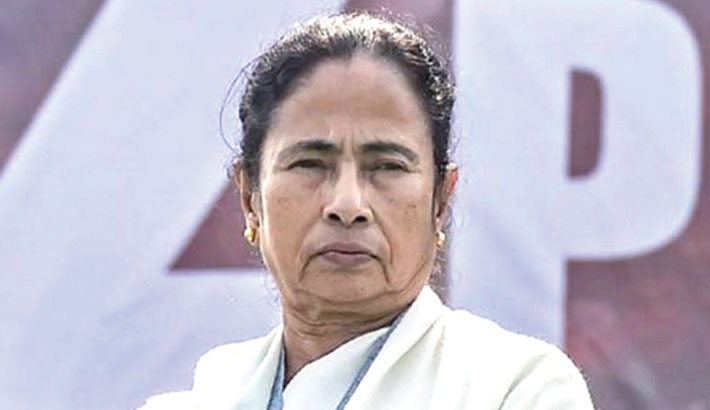 Mamata loses to her ex-aide in Nandigram