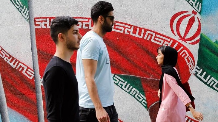 Iran denies US prisoner swap reports