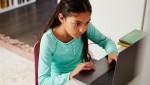 Prioritising students' mental health during pandemic