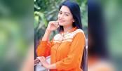 Sharmeen Akhee's 10 yrs in acting