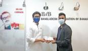 BRAC Bank donates Tk 50m to PM's Relief Fund